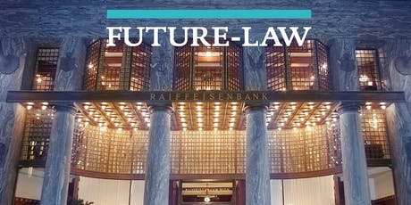 "Future-Law Legal Tech Update: ""Wie suche ich ein Tool aus?"" Tickets"