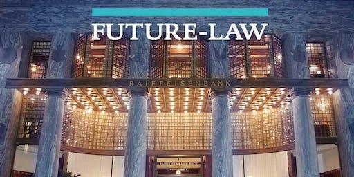 """Future-Law Legal Tech Update: """"Wie suche ich ein Tool aus?"""""""