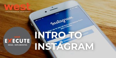 Intro to Instagram for Realtors
