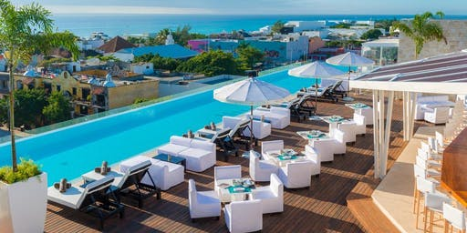 WIN GLOBAL MASTERMIND PLAYA DEL CARMEN