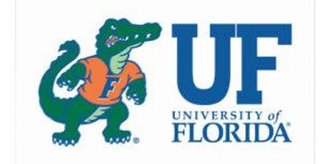 University of Florida Information Session tickets