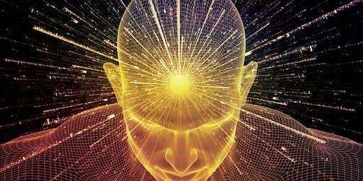 Infoabend - Fokussierte, lösungs- und wirkungsorientierte Hypnose