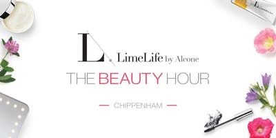 The Beauty Hour Chippenham