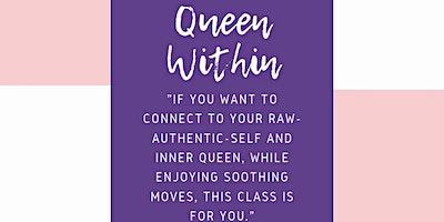 Queen Within