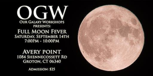 OGW: Full Moon Fever