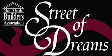 hello ruby truck at street of dreams {2:30-8pm} tickets
