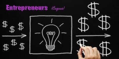 Lender Match: Tu Conexión Prestataria - Entrepreneurs (Caguas)