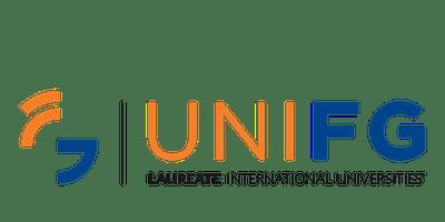EXTRA - UNIFG 19/09/2019
