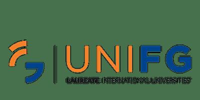 EXTRA - UNIFG 20/04/2020