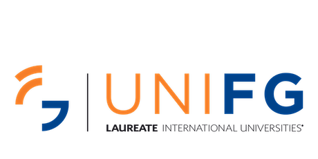 EXTRA - UNIFG 20/09/2020 ingressos