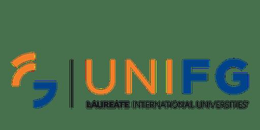 EXTRA - UNIFG 18/09/2019
