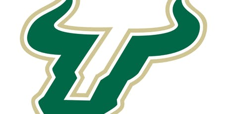 USF College Rep Visit tickets