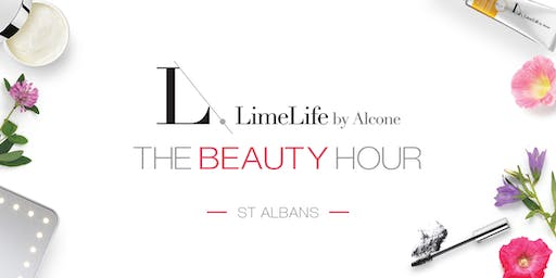 The Beauty Hour St Albans