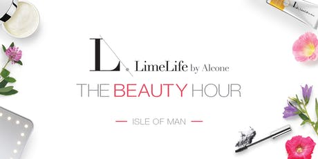 The Beauty Hour Isle of Man tickets