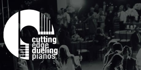 Dueling Pianos at Maggiano's Tysons Corner tickets