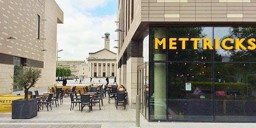 Wessex Wellness - Business Network (Southampton)