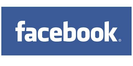 Facebook : ma bibliothèque branchée!