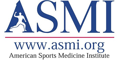 38th Annual Injuries in Baseball Course tickets