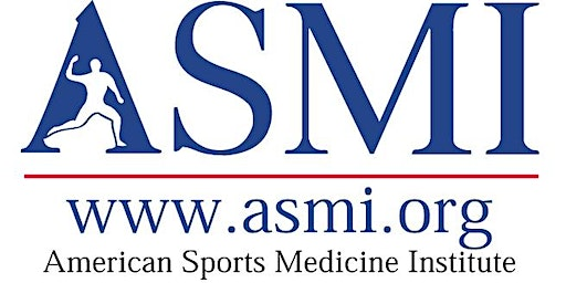 38th Annual Injuries in Baseball Course