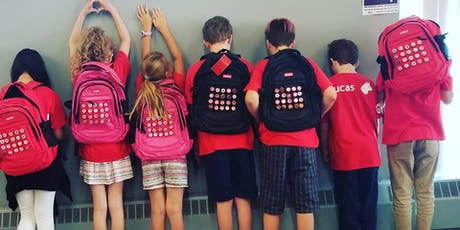 Clicbitz Saskatoon Technology Camp for Kids tickets