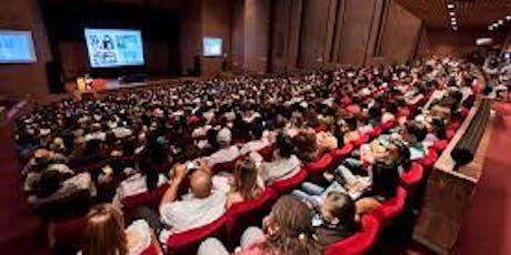 """Torreon """"Cinco Claves Para Emprender tu Negocio de Bienes Raíces con Éxito""""   tickets"""