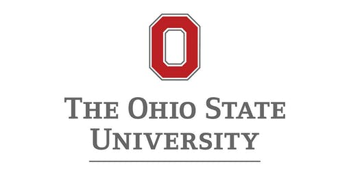 Ohio State University College Rep Visit