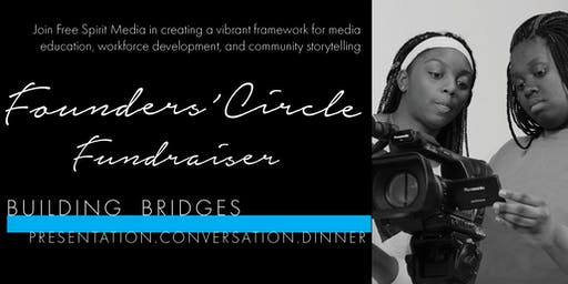Founders' Circle - Building Bridges