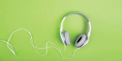 Listen Up! Using Podcasts in the Classroom