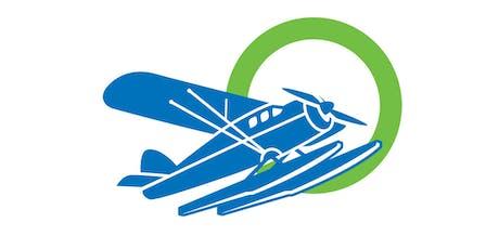 Servus Free Family Access Night  at the Alberta Aviation Museum tickets