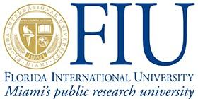 Florida International University College Rep Visit