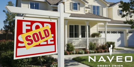 Hops & Homebuyers First Time Home Buyer Workshop 9/10 tickets