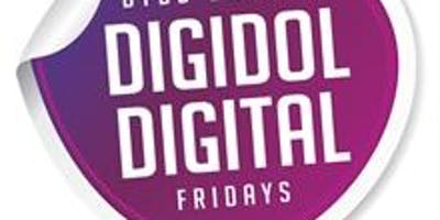 Digital Friday