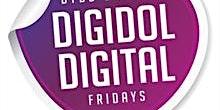 Digital Friday
