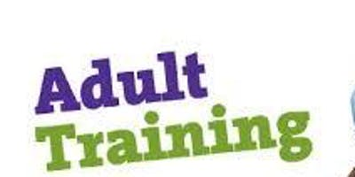 Module 8 & 9 - Skills of Leadership/Working with Adults (208901)