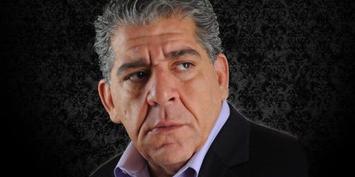 Joey Diaz, Jeff Ross, Ron White, Nikki Glaser