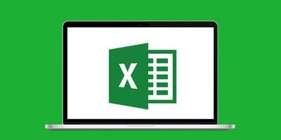Free Microsoft Excel Macros and VBA Bootcamp