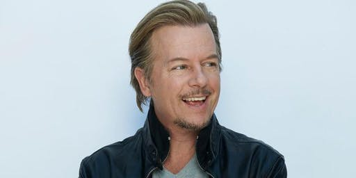 The Best of The Store David Spade, Ron White, Jeff Ross, Nikki Glaser
