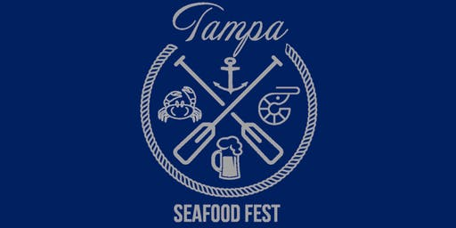 Tampa Seafood Fest