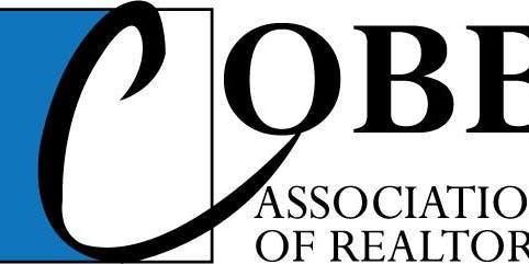 Cobb Association of REALTORS® October Membership Luncheon