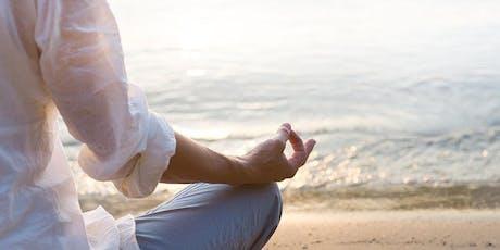 Initiation au Stretching Postural méthode J.P. MOREAU billets