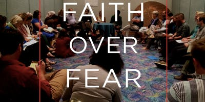 Faith Over Fear Louisville