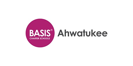 BASIS Ahwatukee - School Tour  tickets