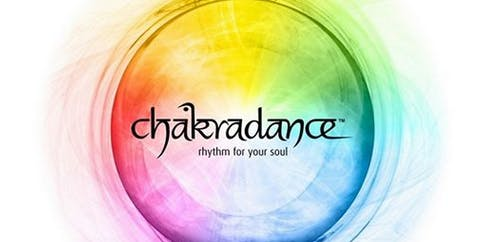 Chakradance with Nancy Winton at Good Vibes Festival of Wellness