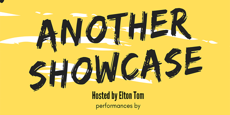 ANOTHER SHOWCASE tickets