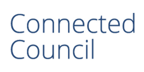 Small Business Round Table tickets