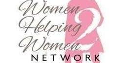 St  Louis, MO Women 2 0 Events | Eventbrite
