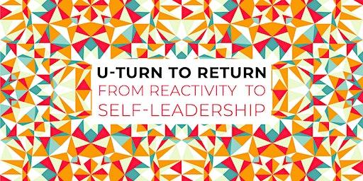 U-Turn to Return 2020