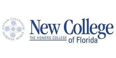 New College of Florida (Honors College) - Rep Visit