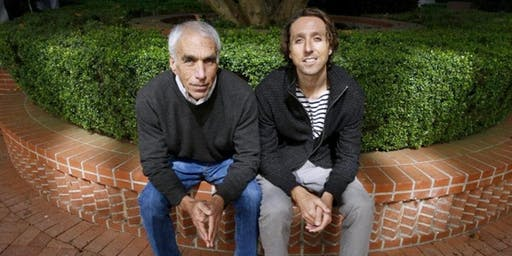 HIGH with David and Nic Sheff