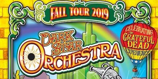 Dark Star Orchestra @ Penn's Peak